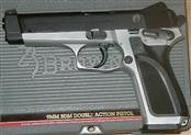 BROWNING Pistol BDM 9MM LUGER